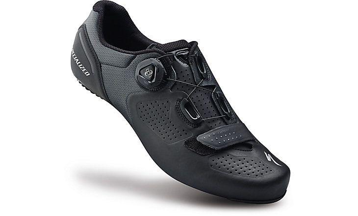 Specialized Spec Expert Road Shoe 2015