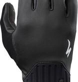 Specialized Spec Deflect Glove