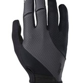 Specialized Spec Gel LF Glove 2017