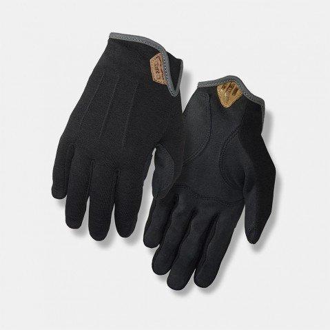 GIRO Giro D'Wool Glove