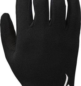 Specialized Spec LoDown Glove 2017