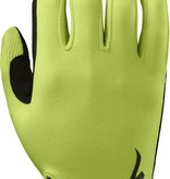 Specialized Spec LoDown Glove 2017
