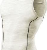 Specialized Spec  Merino Tech Layer Sleeveless