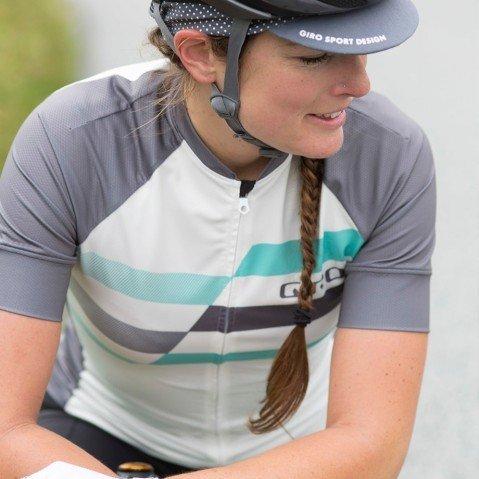 GIRO Giro Chrono Expert Jersey Women's