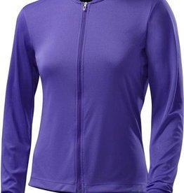 Specialized RBX Sport Jersey LS Women's