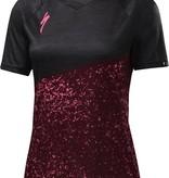 Specialized Spec Andorra Comp Jersey Women's