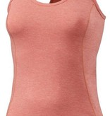 Specialized Spec Shasta Tank Top Women's