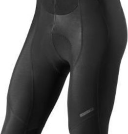 Specialized Element 1.5 Bib Tights