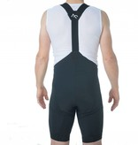 7 Mesh 7 Mesh MK2 Bib Short Men's