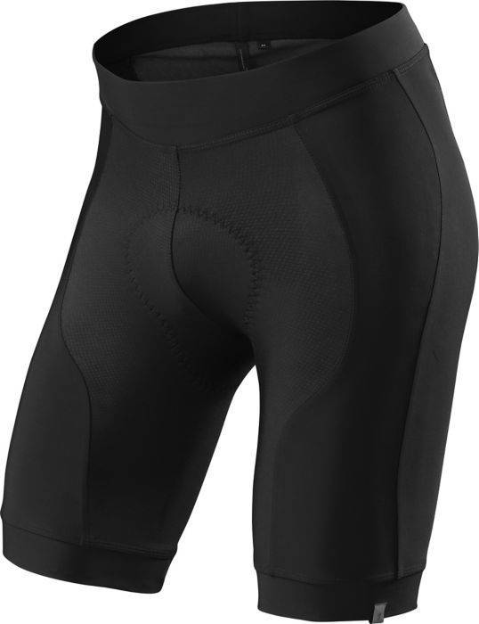 Specialized RBX Pro Short