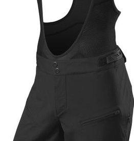 Specialized Spec Enduro Pro Short