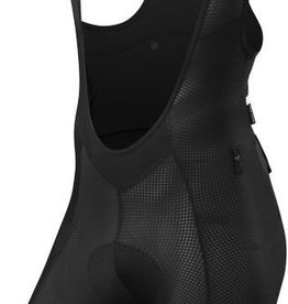 Specialized Mountain Liner Bib Short SWAT