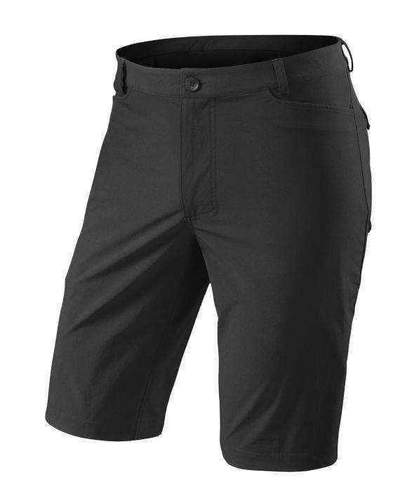 Specialized Spec Utility Short Long