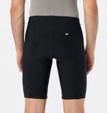 GIRO Giro Chrono Sport Short