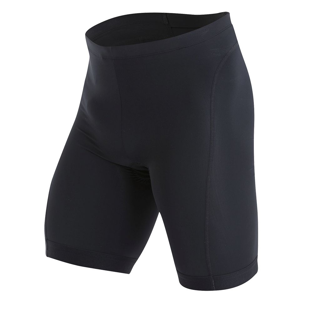 Pearl Izumi Select Pursuit Tri Short