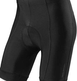 Specialized Spec RBX Sport Short