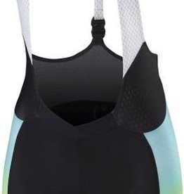 Specialized SL Pro Bib Short Women's