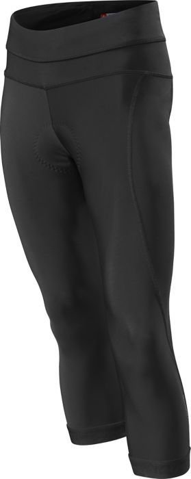 Specialized Spec RBX Comp Knickers Women's