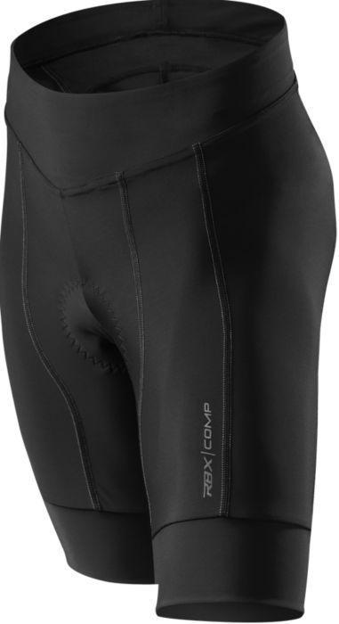 Specialized Spec RBX Comp Short Women's