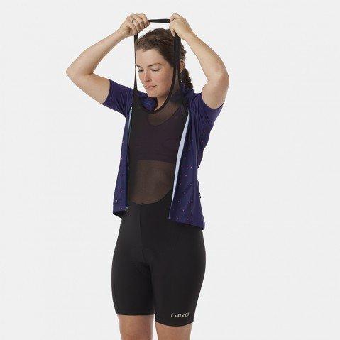 Giro Chrono Sport Halter Bibshort Women's