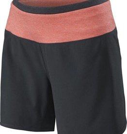 Specialized Spec Shasta Short Women's