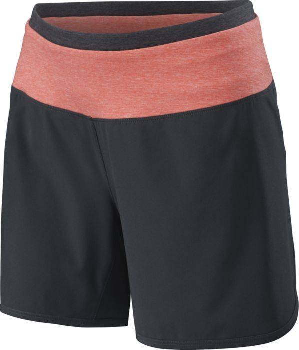 Specialized Shasta Short Women's
