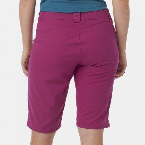 GIRO Giro Arc Short Women's