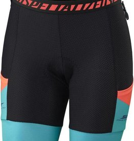 Specialized Mountain Liner Short SWAT Women's