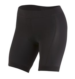 Pearl Izumi Select Pursuit Tri Short Women's