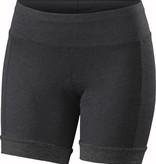 Specialized Spec Shasta Liner Short Women's