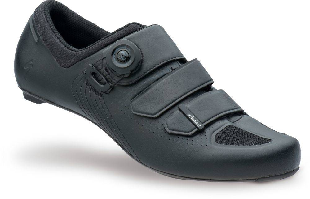 Specialized Spec Audax Shoe