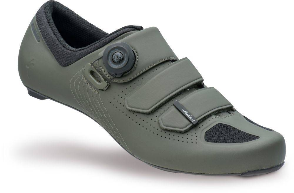 Specialized Audax Shoes
