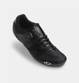 Giro Sentrie Techlace Shoes