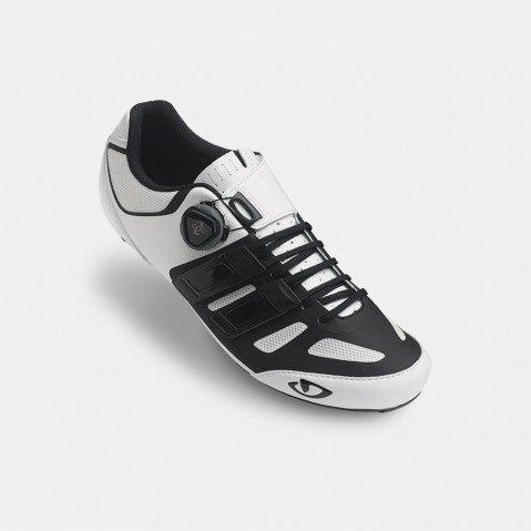Giro Giro Sentrie Techlace Shoes