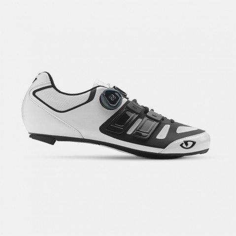Giro Sentrie Techlace Shoes