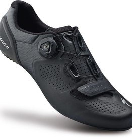 Specialized Spec Expert Road Shoe 2017