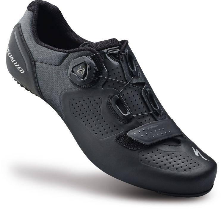 Specialized Spec Expert Road Shoe 2017