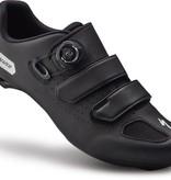 Specialized Spec Comp Road Shoe 2017