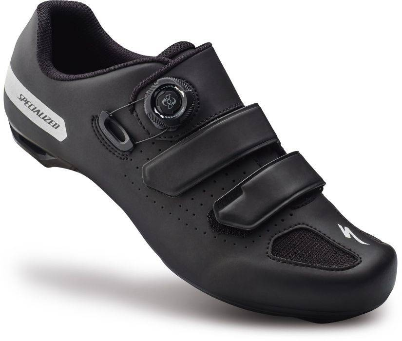 Specialized Comp Road Shoe 2017