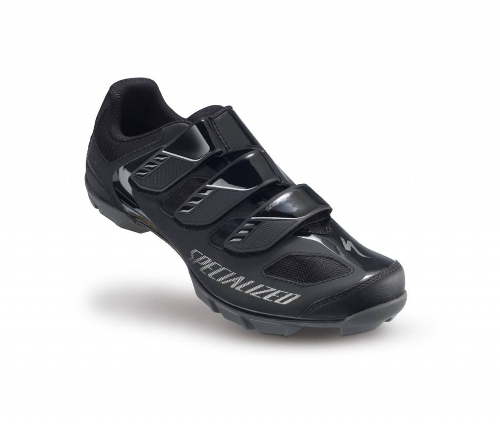 Specialized Spec Sport MTB Shoe 2014