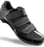 Specialized Spec Sport Road Shoe