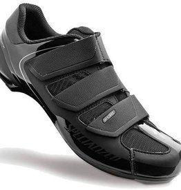 Specialized Spec Sport Road Shoe
