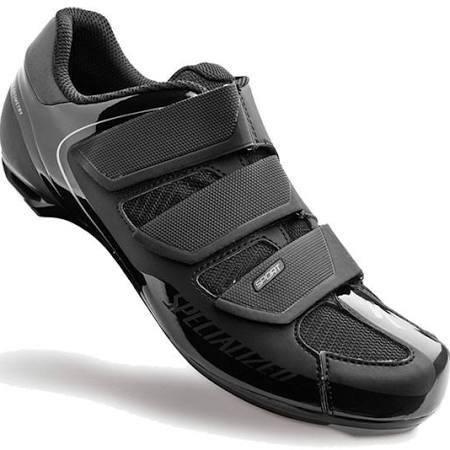 Specialized Sport Road Shoe