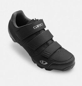 Giro Carbide R