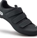Specialized Spec Sport Road Shoe 2017