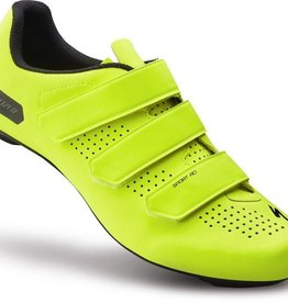 Specialized Sport Road Shoe