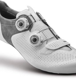 Specialized S-Works 6 Road Shoes Women's