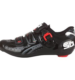 Sidi Genius Fit Carbon Women's