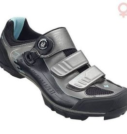 Specialized Motodiva Shoe 2015