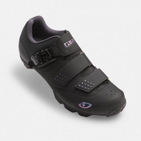 Giro Giro Manta R Shoes